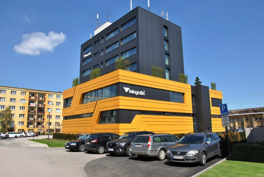telegrafia_building