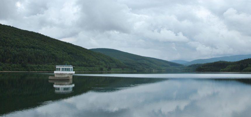Un cas exemplaire de belle réussite : le système d'alerte rapide du barrage de Bukovec