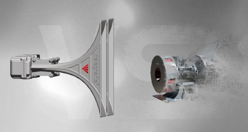 Pourquoi remplacer les anciennes sirènes motorisées par de nouvelles sirènes électroniques modernes?