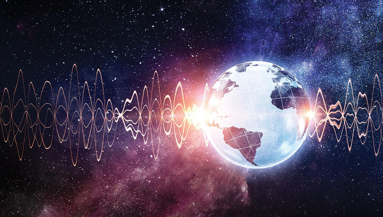Les 10 sons les plus bruyants jamais enregistrés sur Terre