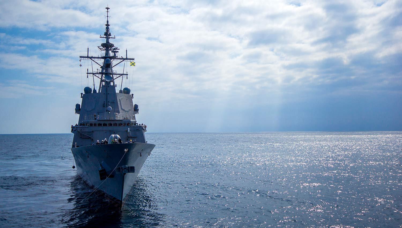 Des sirènes d'alerte pour éviter des tragédies sur les navires